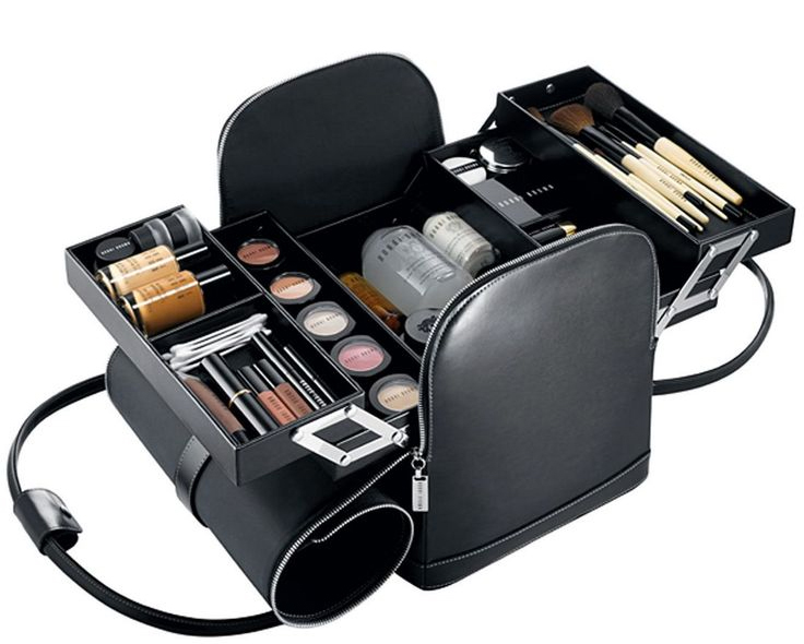 maletin-maquillaje-bobbi-brown