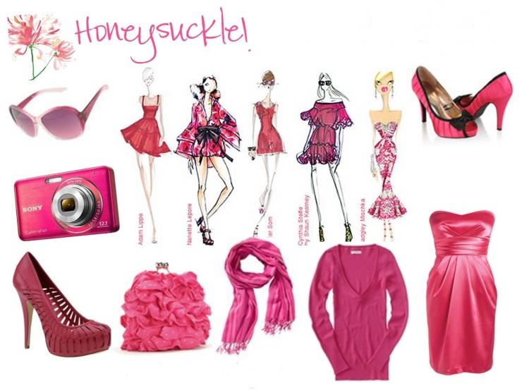 honeysuckle-2011
