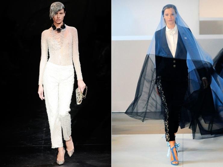 Armani-Mabille-couture-FW09