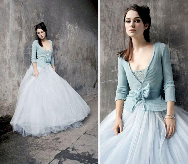keira-irish-wedding-dress