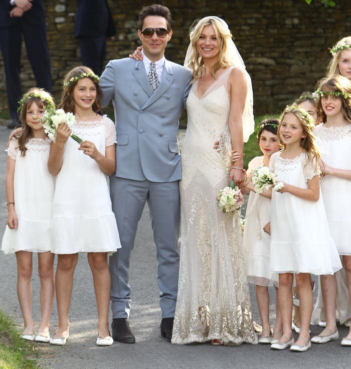 Moss_wedding_2