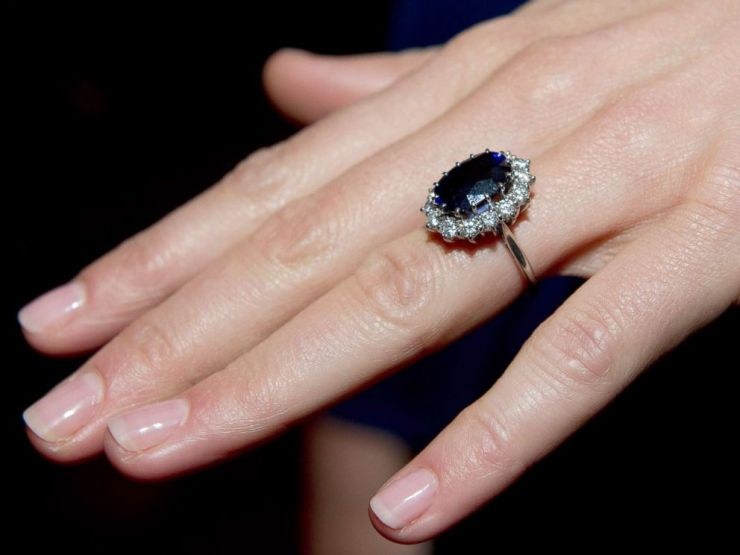 kate-diana-engagement-ring_992