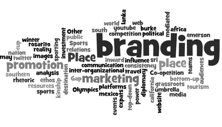 branding-784x450