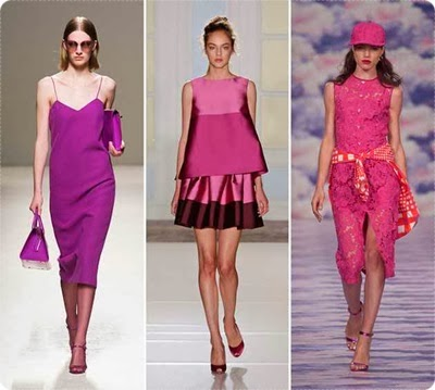 3 trends_radiant_orchid_color