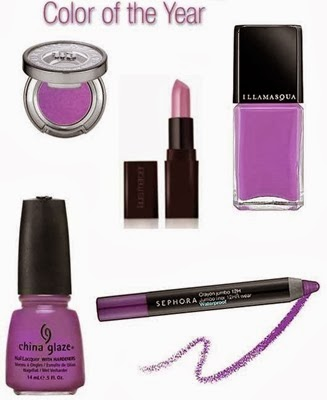 5 beauty-radiant-orchid-crop