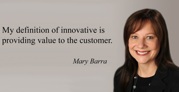 Mary-Barra-Quote-2