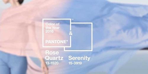2 pantone-colores-2016