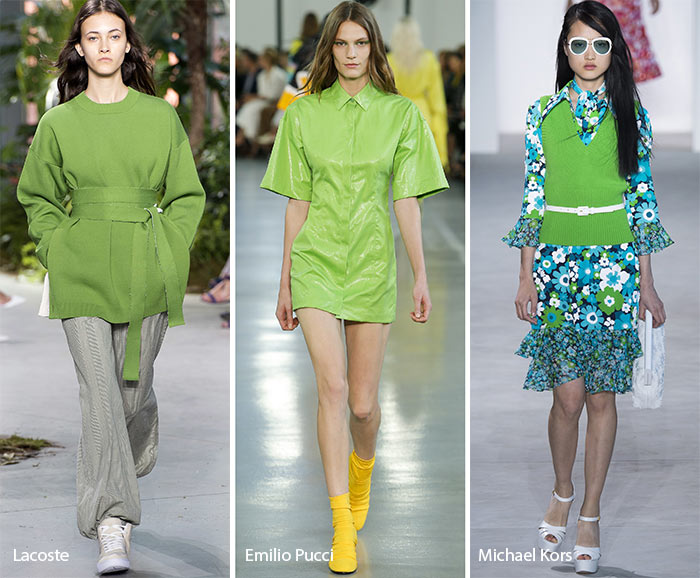 3 greenery_fashionisers