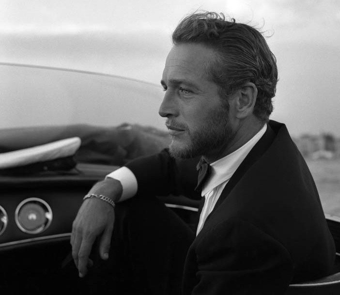paul-newman-theredlist