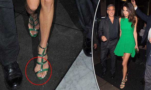 Amal-Clooney-609505