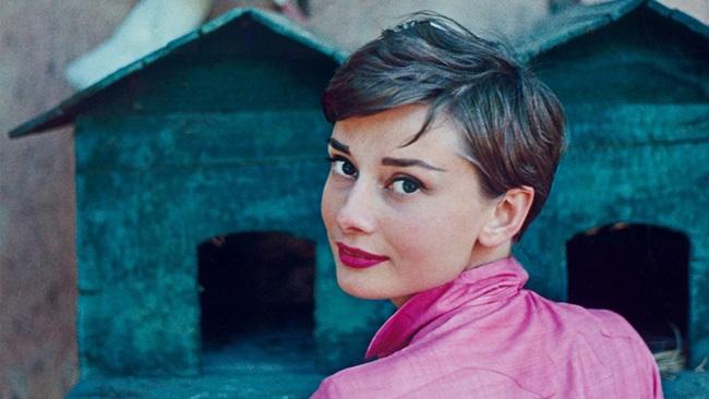 Audrey-Hepburn-650