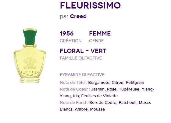 fleurissimo