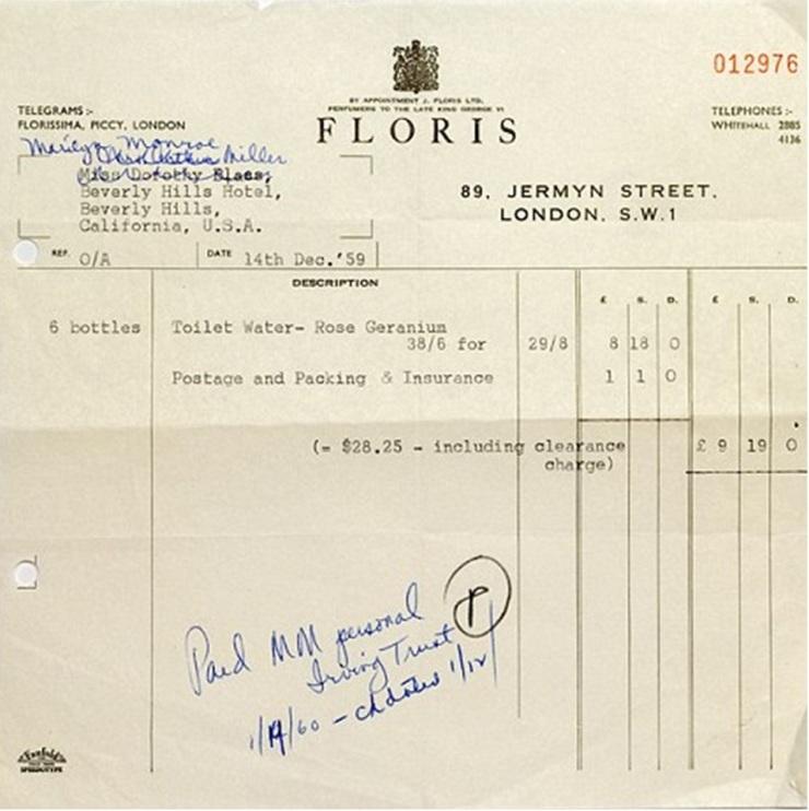 floris-receipt-mmm