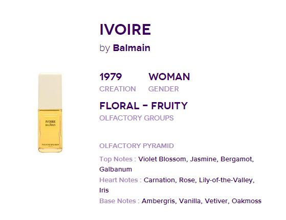 ivoire 1979