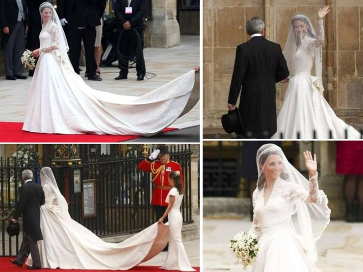 kate-middleton-wedding-dress.full
