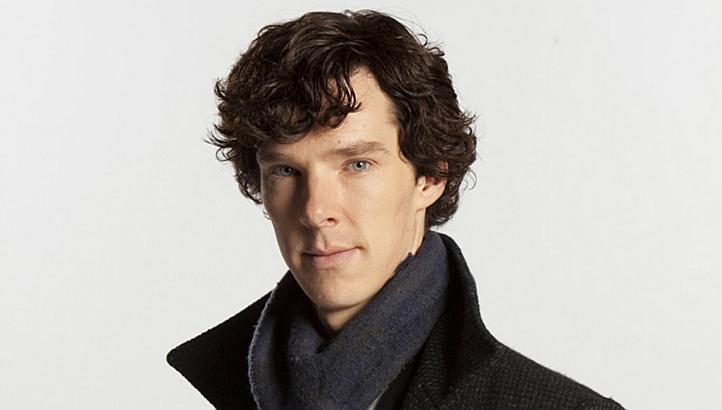 sherlock-cumberbatch-bbc