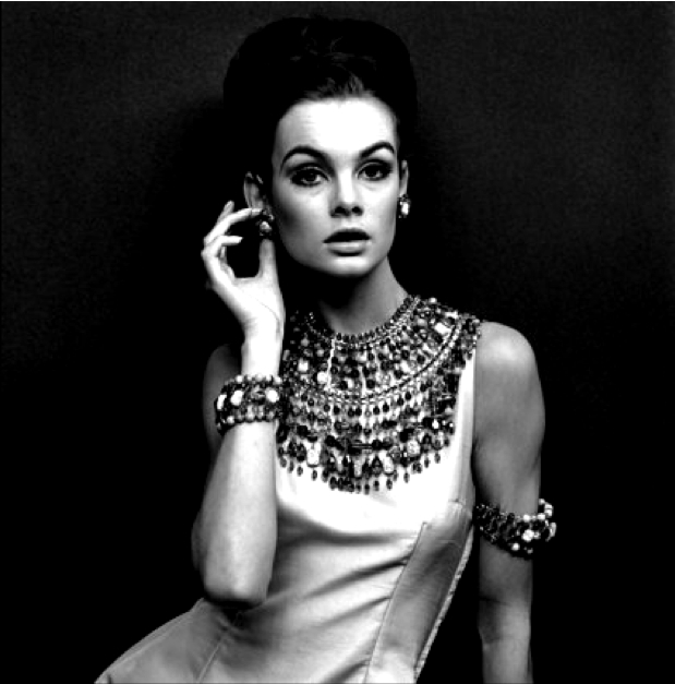 069_jean_shrimpton_theredlist