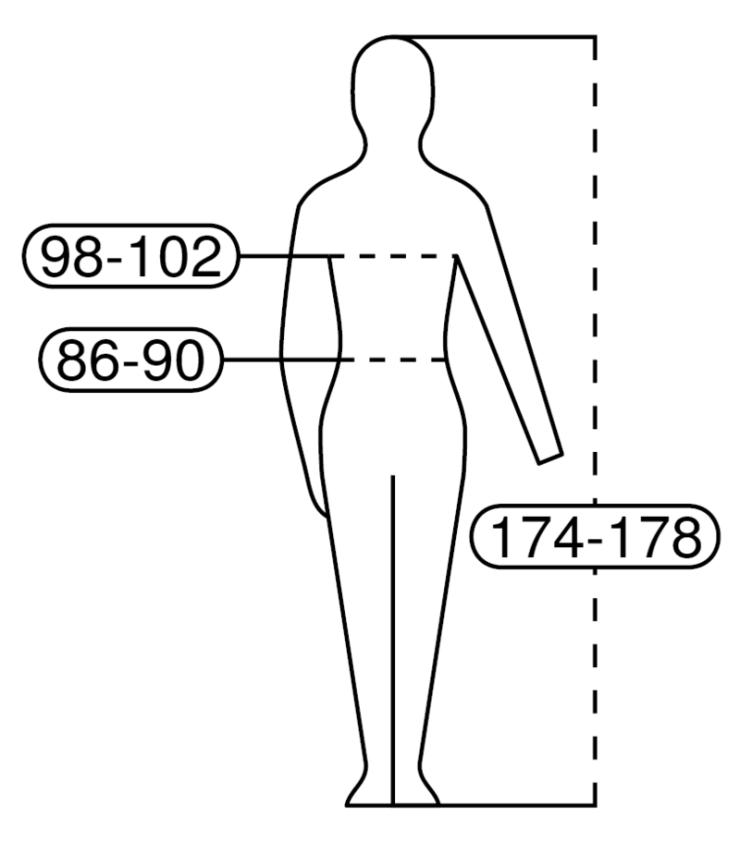 800px-EN-13402-pictogram
