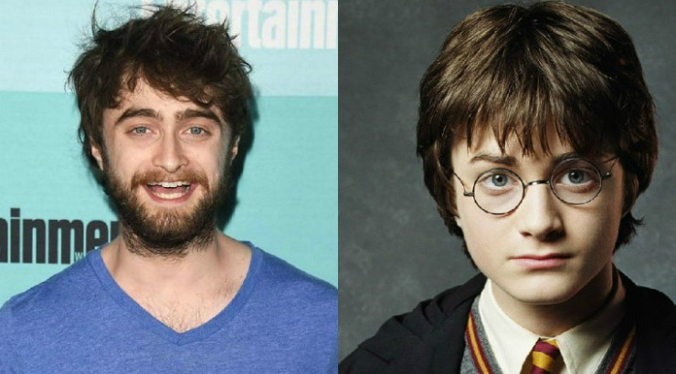 daniel-radcliffe-harry-759