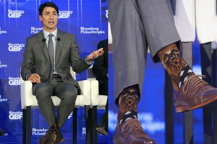 justin-trudeau-sock-diplomacy