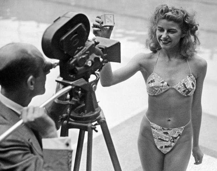 Storia-del-bikini