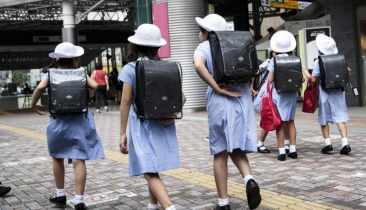 uniformes-armani-japón