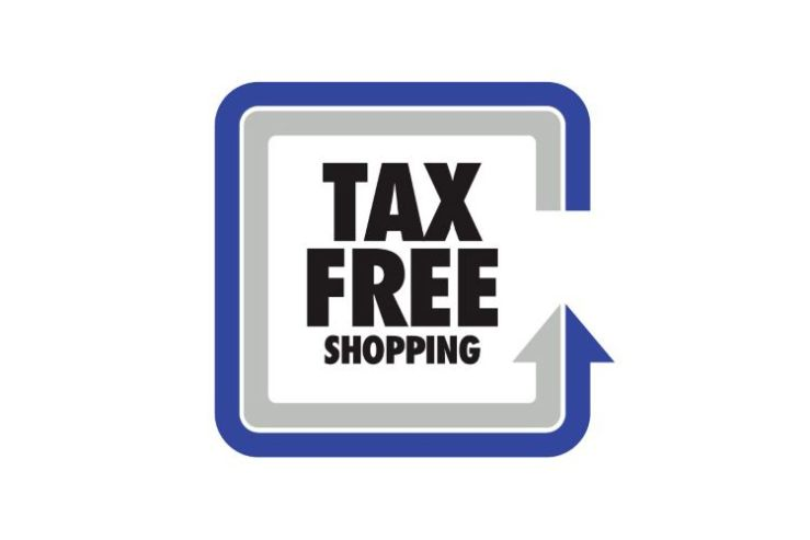 tax-free-shopping