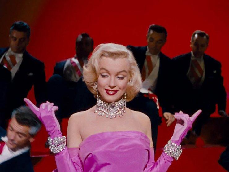 marily-gentlemen-1953