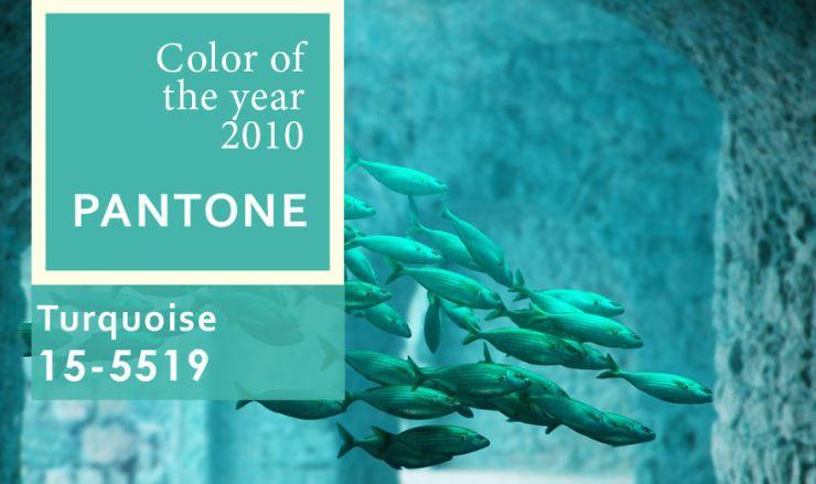 pantone-color-2010